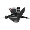 Shimano Altus SL-M310 Schalthebel 3-fach schwarz